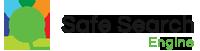 SafeSearchEngine.com Logo
